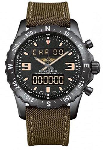reloj Breitling M7836622/BD39-105W