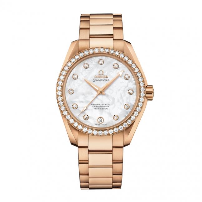 Los 10 relojes más caros del mundo en 2017